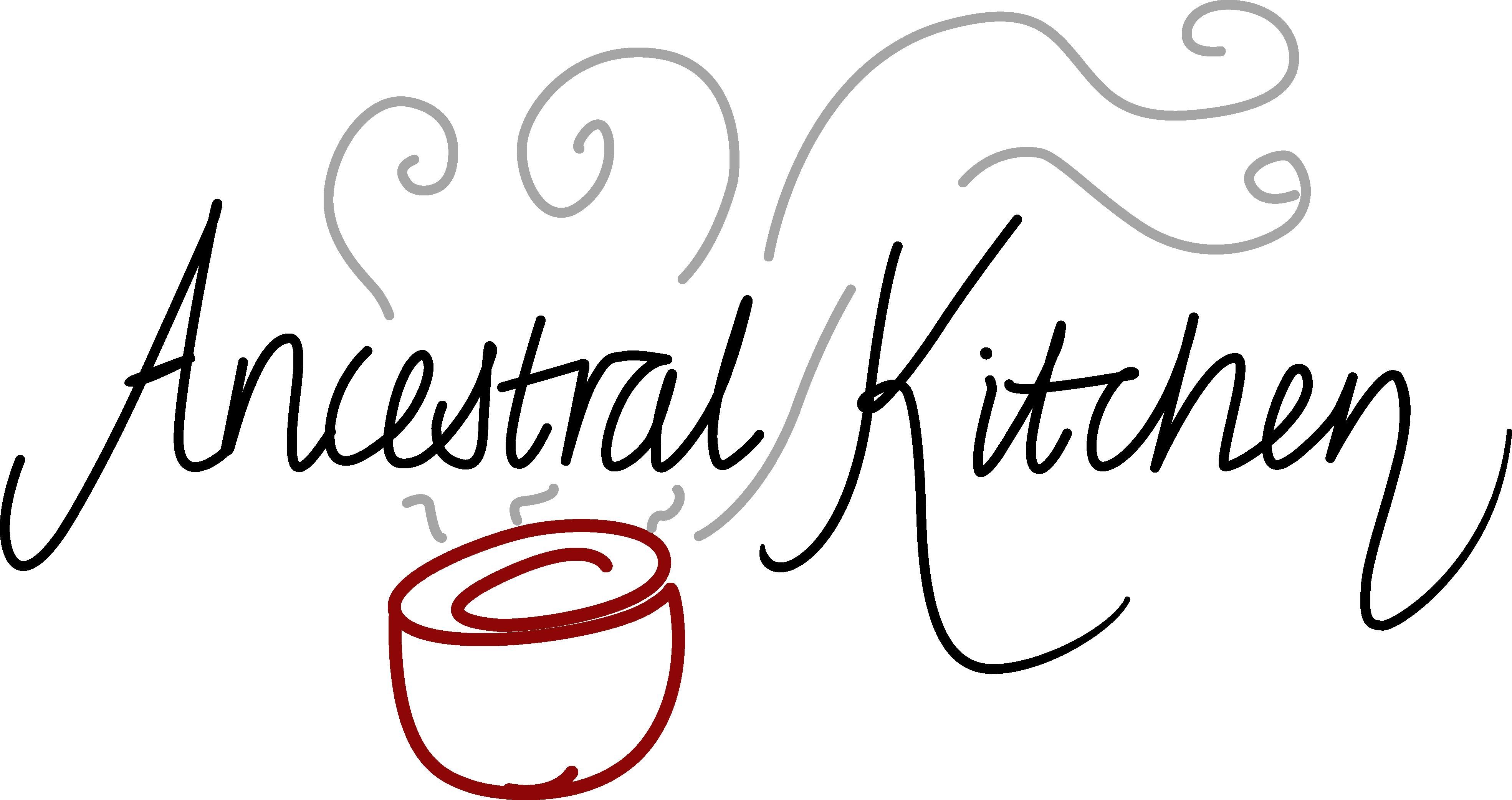 Ancestral Kitchen